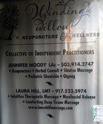 Portland Sign Company Hipcooks